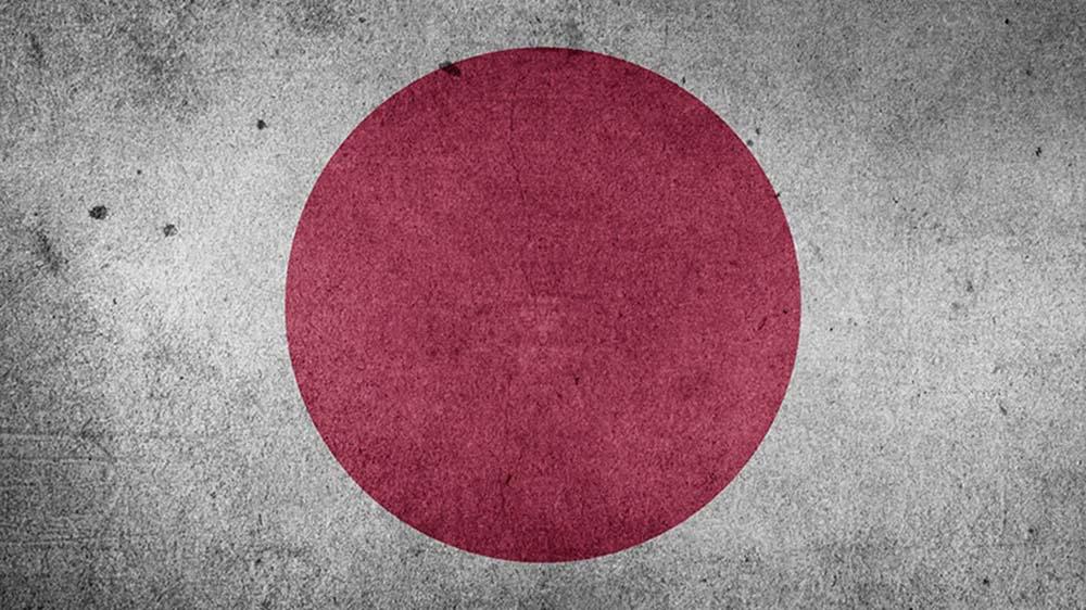 【国産(日本製)】日本の「ペットフード安全法」の問題点